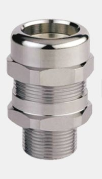 Cable Glands (Ras)