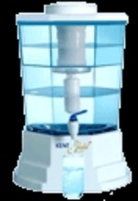Water Purifier (Kent)