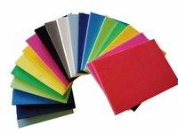 Various Color Multi-Purposes EVA Foam Sheet