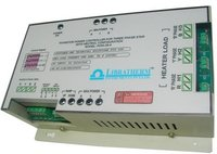Three Phase Heater Power Controller