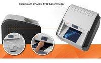 Dry View Printer