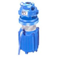 Openwell Submersible Pump Series S/ M