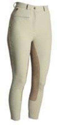 Cotton Breeches