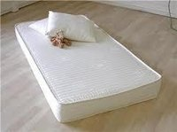 Rubber Foam Mattress Pincore