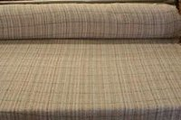 Casement Cloth