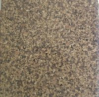 Merry Gold Granite