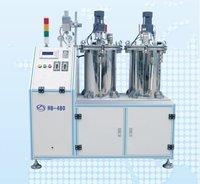 Automatic Glue Mixing Machine (HB-480)
