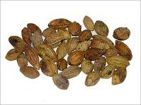 Kadukkai Seeds