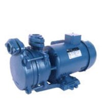 Self Priming Monoset Pump Series Dmb