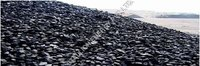 Anthracite Hard Coal