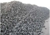 Low Ash Metallurgical Coke