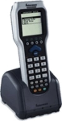 Portable Data Terminal (Intermec Ck 1)