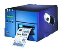 Thermal Transfer Printers (Ttp 246-M)