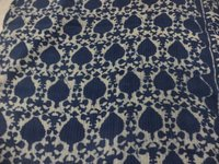 Shilpi Cotton Fabrics