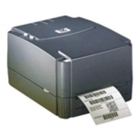 Thermal Transfer Printers (Ttp-243)