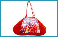Ladies Mystic India Bag