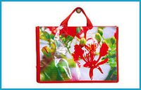 Tote Design Marigold Bag