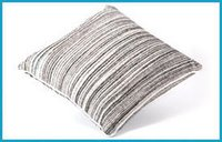 Ahimsa Silk Cushion