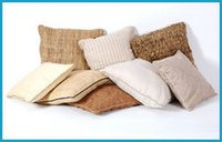 Assorted Cushion