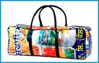 Recycled Hoarding Bag