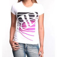 Ladies Fashionable T- Shirts