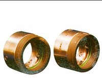 Mechanical Shaft Seals (Drg No-888-0000)
