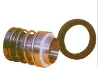 Mechanical Shaft Seals (Drg No-200-0000)