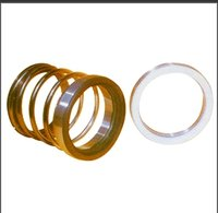 Mechanical Shaft Seals (Drg No-111-0000)