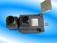 Servo Motor HA-FF23CY-S5