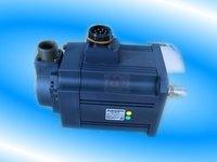 Servo Motor HC152BT-SZ