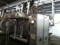 Brazzoli Dyeing Machines