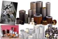 Hydraulic Filters 