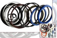 Cylinder Seal Kits