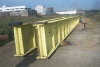 Industrial Girder