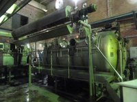 Ht Hp Dyeing Machines