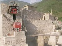 Stable Performance Crusher