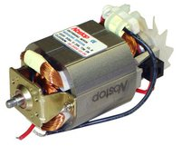 AC Universal Motor (NU54)
