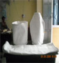 Dust Collection Conventional Bags