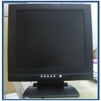 17 Inch TFT Monitor