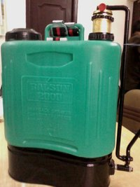 Sprayer Pump Ralson-2000