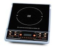 Induction Cooker (Ath-9-A10)