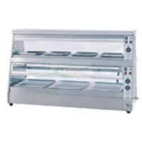 Food Display Warmers (Ath-1268)