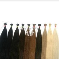 Stick Tip Fusion Prebonded Hair Extensions