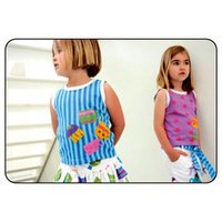 Children Party Wear Suit