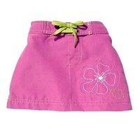 Girls Skirts (Bh11)
