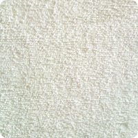 Cotton Terry Fabric