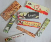 Ark Incense Sticks