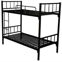 Metal Tier Bunk Bed