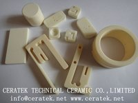 Technical Ceramic