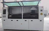 Wave Solder Machine LF350